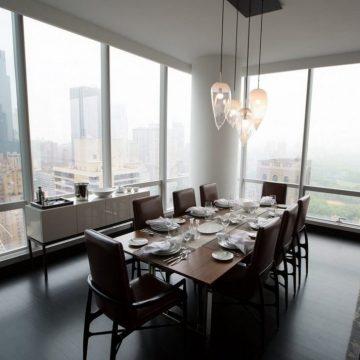 37th Floor