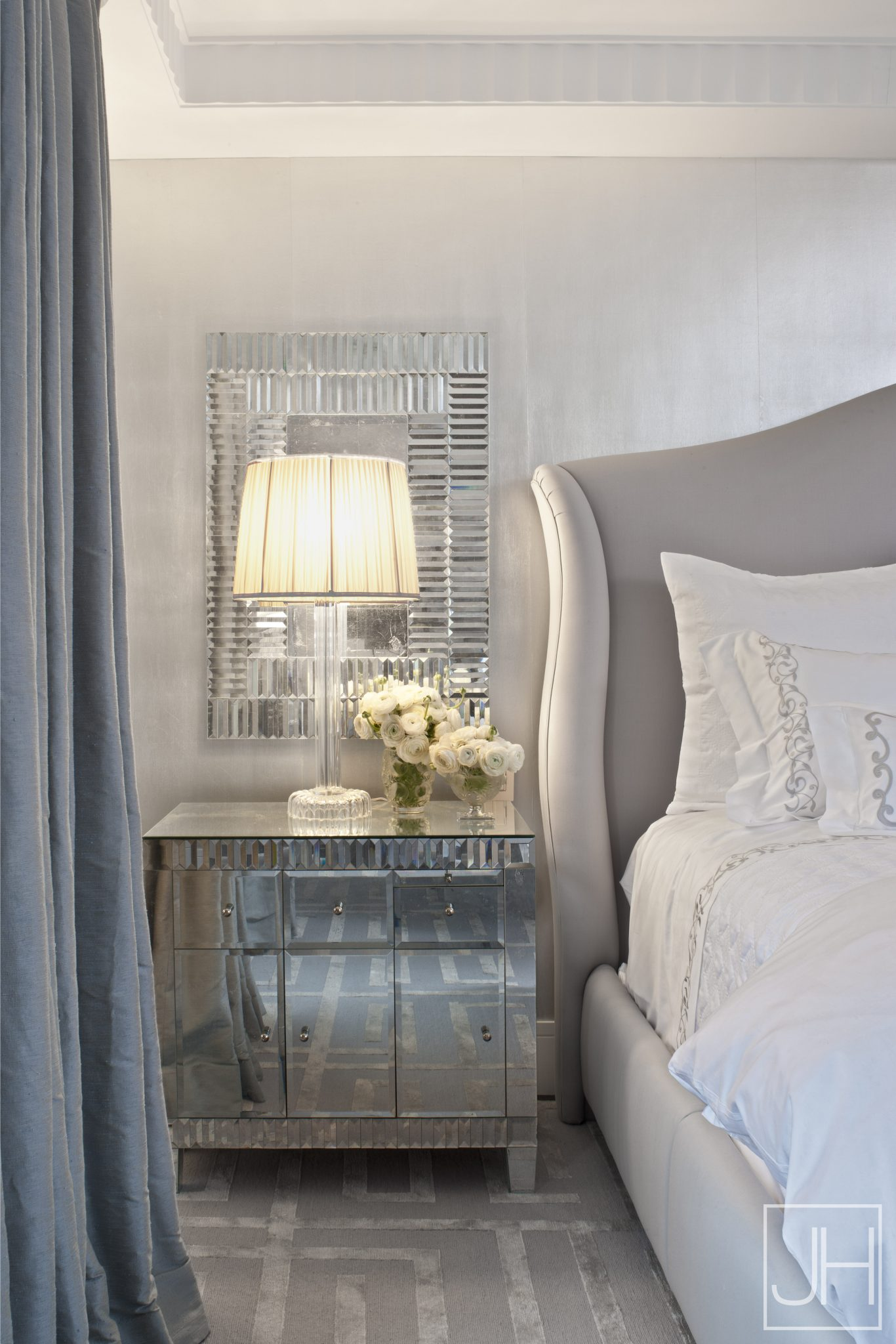 5th-Ave-Master-Bedroom-2-1