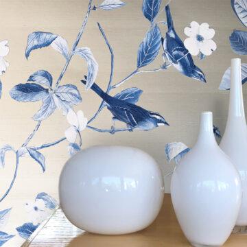 Botanical_porcelain_lowres