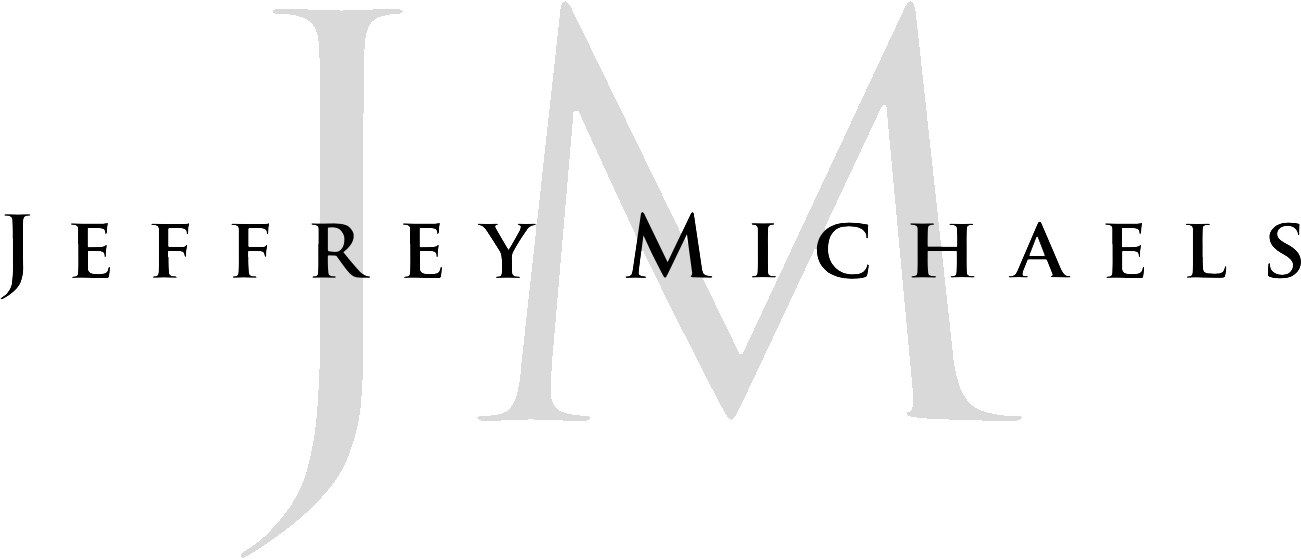 Jeffrey Michaels | Premiere representatives for decorative fabrics, trimmings, wallcoverings, drapery hardware, natural window coverings, and outdoor/indoor furniture.