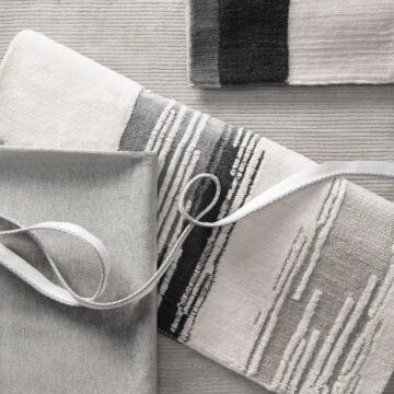 LINK Rugs - Grey (1)