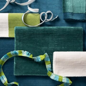 LNK Rugs - Turquoise (3)