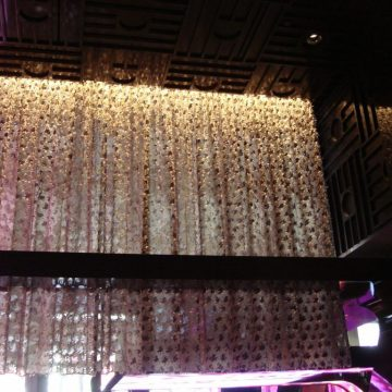 Laser Cut ARTEMIS_KELP_Bond Bar_Cosmopolitan Hotel_LV_preview