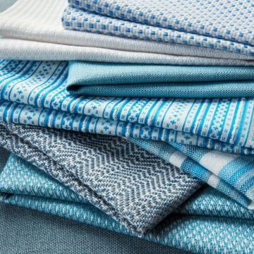 Link Outdoor Fabric 1