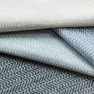 Link Outdoor Fabric 2