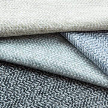 Link Outdoor Fabric 2