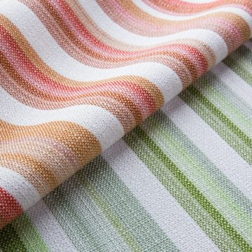Link Outdoor Fabric 3