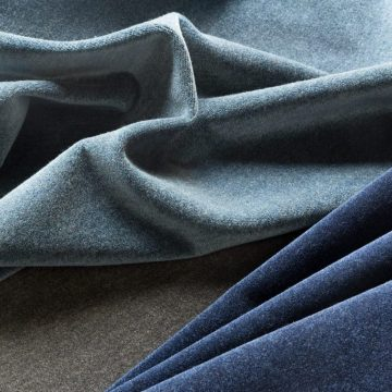 Link Outdoor Fabric 4