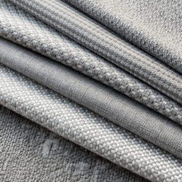 Link Outdoor Fabric 5