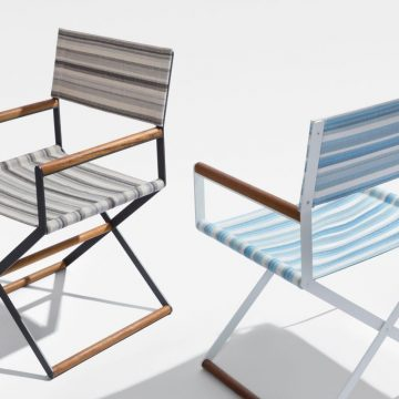 Link Outdoor Furniture 1