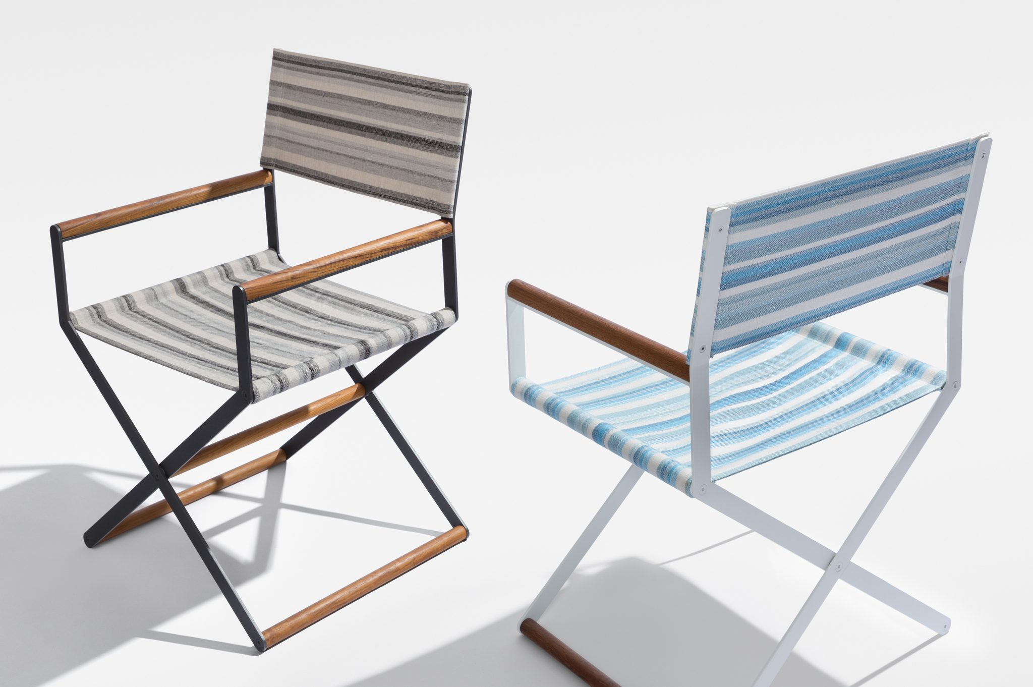 Link Outdoor Furniture 1