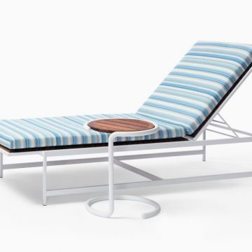 Link Outdoor Furniture 2
