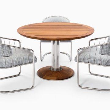 Link Outdoor Furniture 3