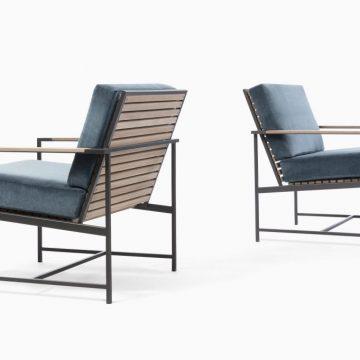 Link Outdoor Furniture 4