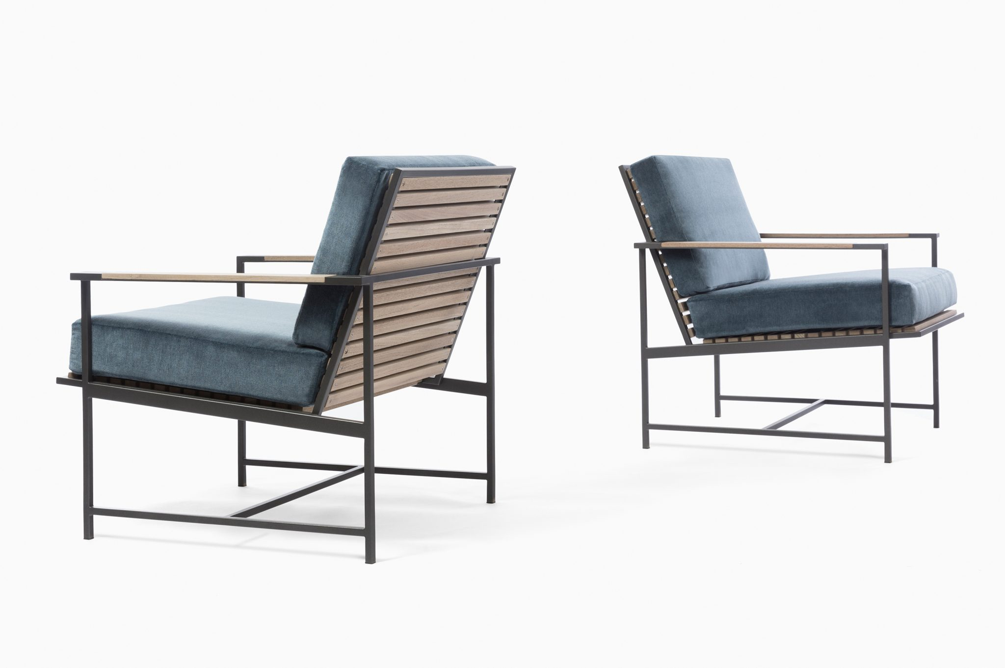Link Outdoor Furniture 4