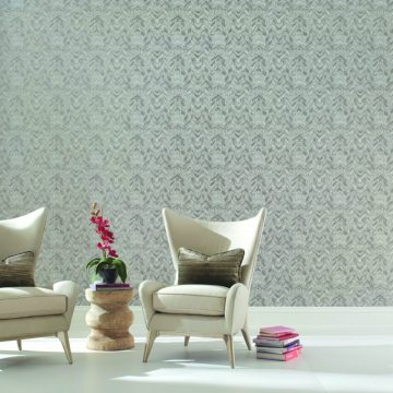 MERANO_WALLCOVERING_hz1