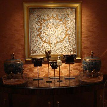 N _ ROMANCE TAFFETA FR 'MARILYN' _Sky Casino_WYNN Las Vegas_3_preview