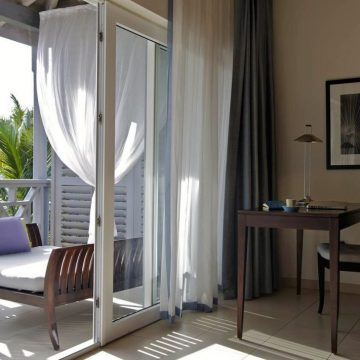 OPAL IRIDESCENCE_ Carlisle Bay Antigua_ beach suite _preview