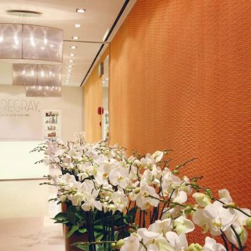 PEARLESENCE BAMBOO color Citrine_Campbell Gray Hotels_Pure Gray Health Club and Spa1_preview