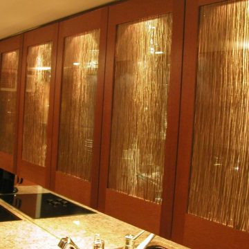 PULP STUDIO _ OPAL IRIDESCENCE KYOTO - Burnt Sienna - Glass Lamination_preview
