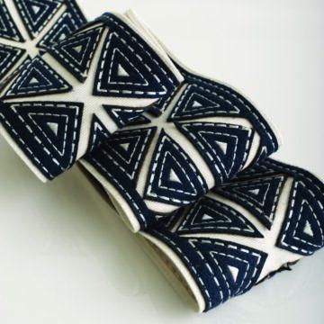 Pembe Tatu - Cobalt