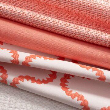 Pop_Of_Color_Fabrics