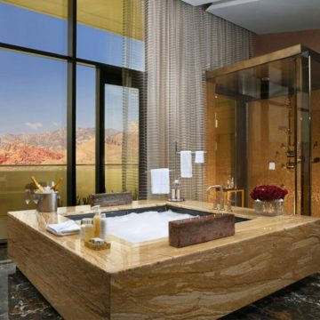 Red Rock Suites_Top of Rock Suite_2_preview