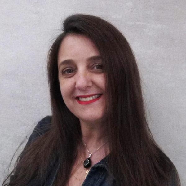 Renata Ramalho