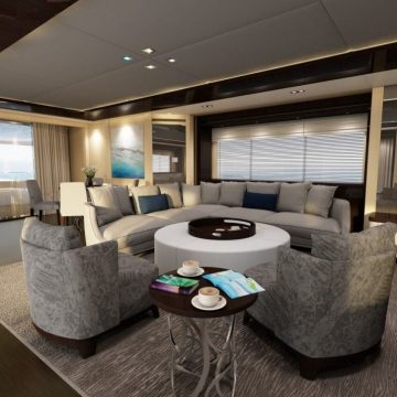 Sunseeker Yachts_155 Yacht_The Sunseeker Flagship_Sunseeker Yachts_Interior _1_preview