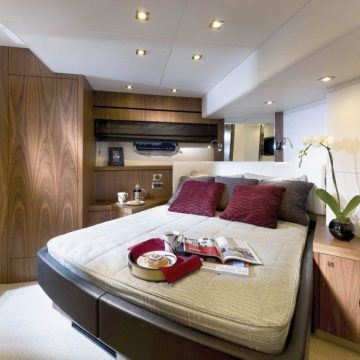 Sunseeker Yachts_Manhattan 73_Sophistication & Style_Sunseeker Yachts_interior_2_preview