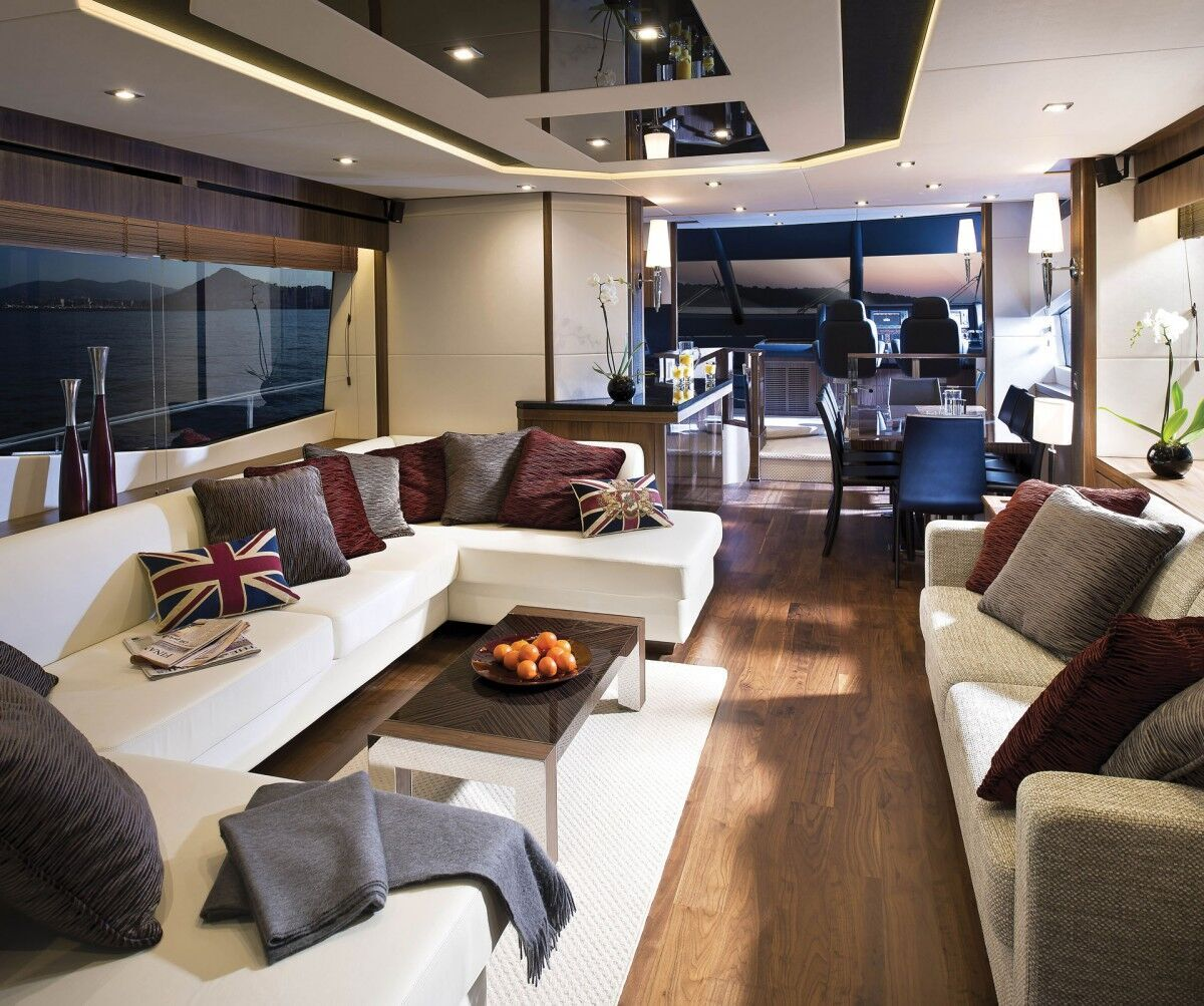 Sunseeker Yachts_Manhattan 73_Sophistication & Style_interior_1_preview