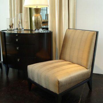 TITAN - Chair & Dresser2_preview