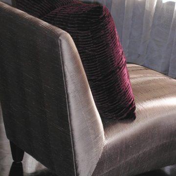 TITAN_Taki Pleat with STAFFORD Tatami Pleat Pillow_OPAL Cusbist Sheers_preview
