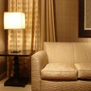 TITAN_Zen_wallcovering_TITAN Swoop Upholstery_preview
