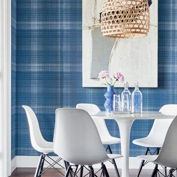 TextureRes7-Inverness-01-blue