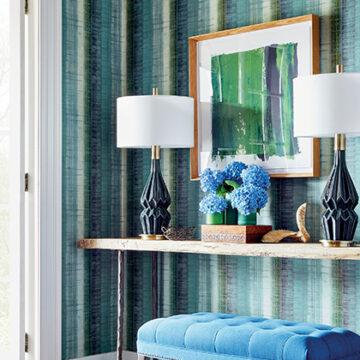 TextureRes7-PaintedDesert-01-Green&Blue