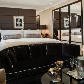 The-Wellesley-Churchill-Suite-Bedroom-Gallery-2_preview