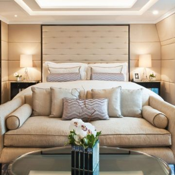 The-Wellesley-Penthouse-Bedroom-Gallery_preview