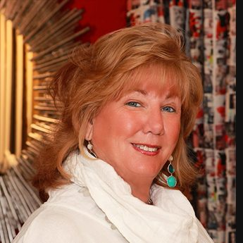 Diane Feibelman