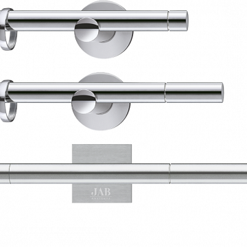 img-jab-anstoetz-systems-rods-detail-expansion (1)