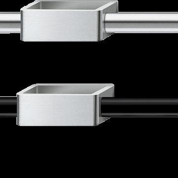 img-jab-anstoetz-systems-rods-detail-frame