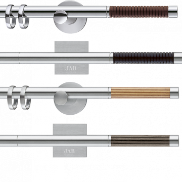 img-jab-anstoetz-systems-rods-detail-materials