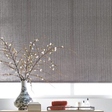 install-PE605-60-tranquility-cool-grey-web