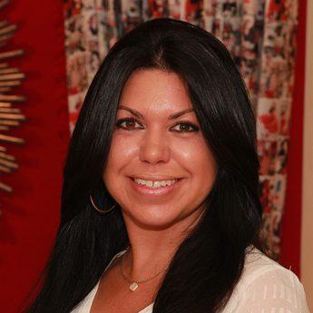 Janine Travieso