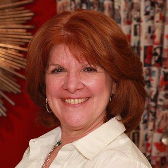 Mary Ann Neal