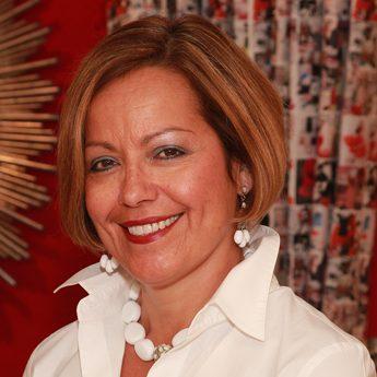 Mercedes Ayala