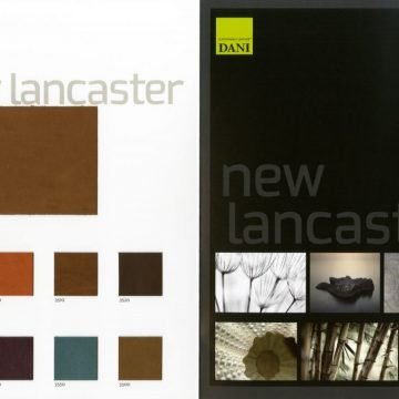 new-lancaster