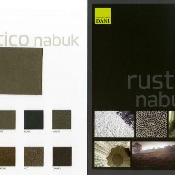 rustico-nabuk