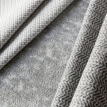 Hospitality Fabrics - LINK