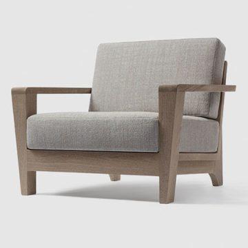 Hospitality Furniture - LINK